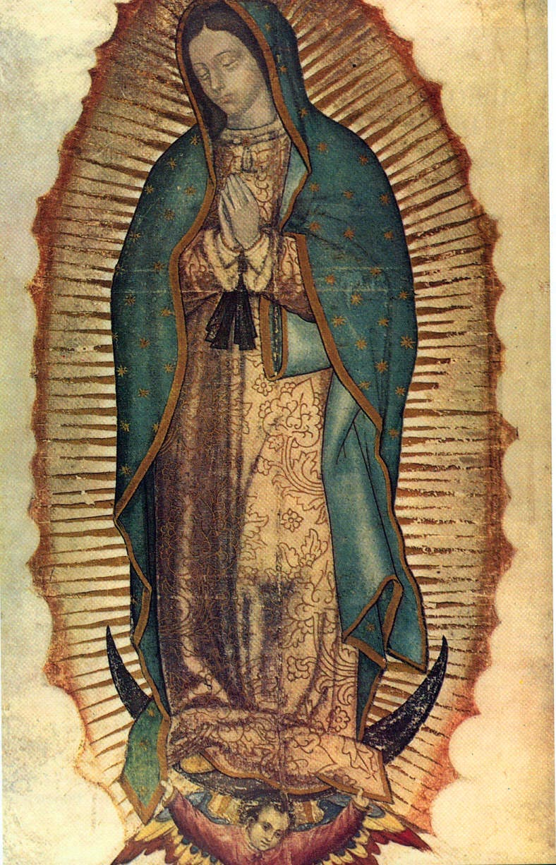 Dec 12 - Virgen_de_guadalupe1