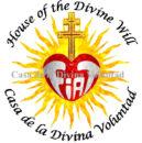 Casa de la Divina Voluntad